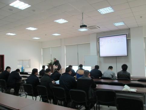 江苏赛宝龙石化有限公司位于江苏张家港保税区扬子